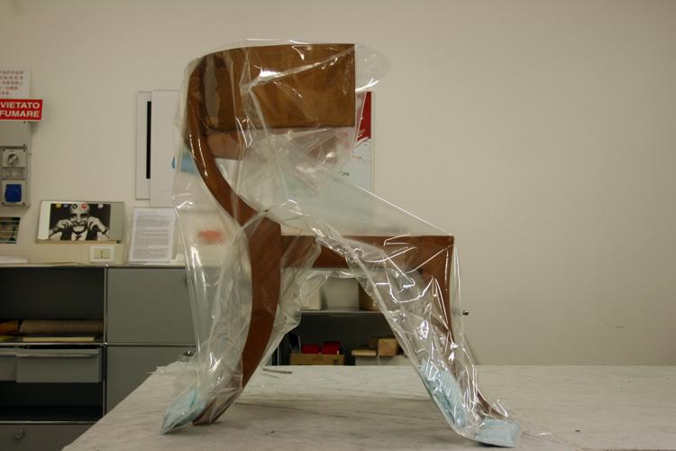 Anossia-sedia-mart