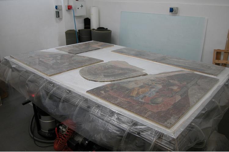 TBP-affreschi-strappati