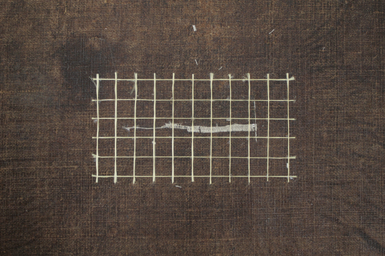 Rinforzo-Kevlar-inserto
