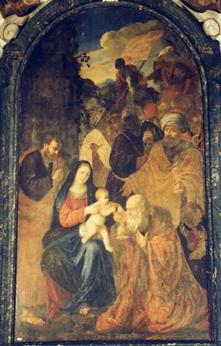 Adorazione-Magi-chiesa-prim