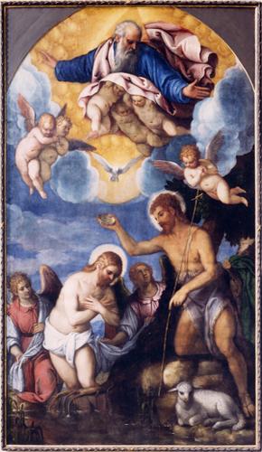 Battesimo-di-Cristo,-dopo