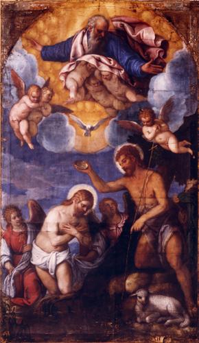 Battesimo-di-Cristo,-prima