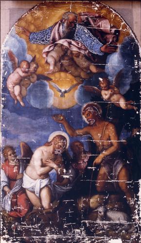 Battesimo-di-Cristo-stuccat