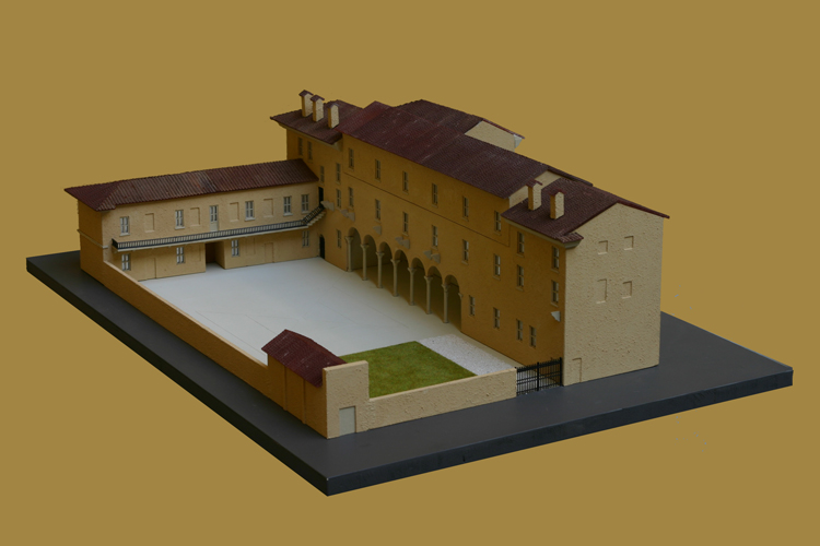 San-Sebastiano-alto-cortile
