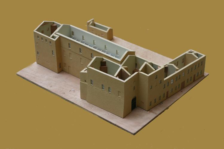 San-Sebastiano-assemblaggio