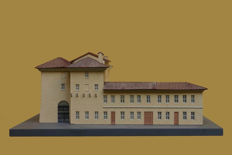 San-Sebastiano-fronte