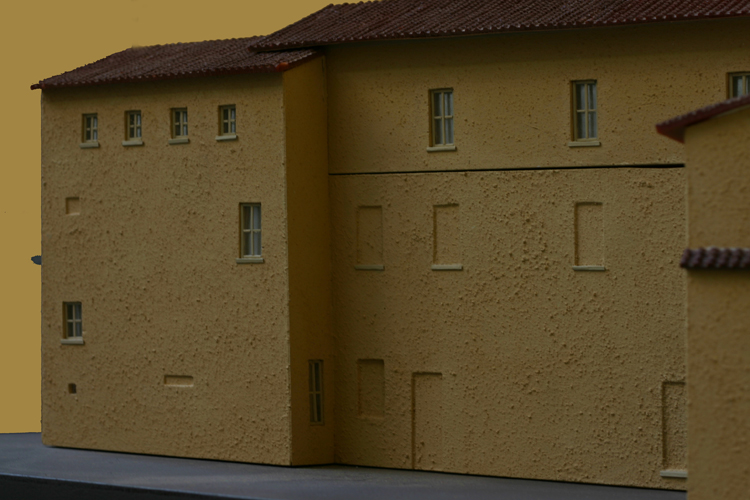 San-Sebastiano-muro