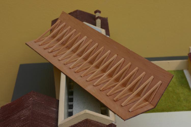 San-Sebastiano-tetto-removi