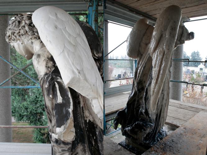 Duprè-Angelo-Agar-agar-pulitura