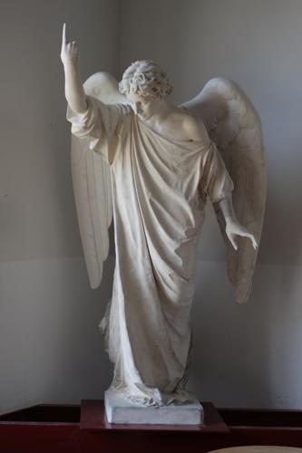 Duprè-Angelo-dopo-restauro
