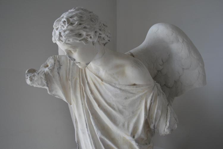 Duprè-Angelo-lacune