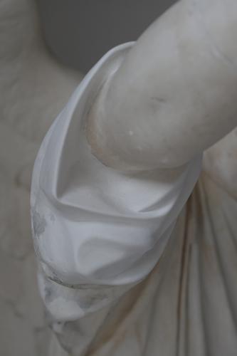 Duprè-Angelo-ricostruzione-spalla